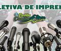Coritiba Crocodiles realiza coletiva de imprensa nesta sexta-feira, no Couto Pereira, para falar da semifinal do Brasileiro